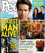 People Mag coverarticle_New