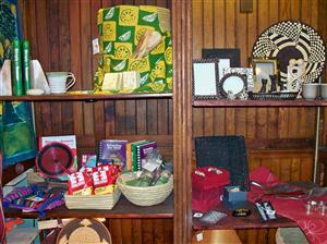 fair trade items2