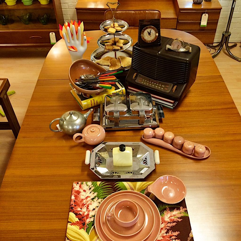Table_ArtDeco
