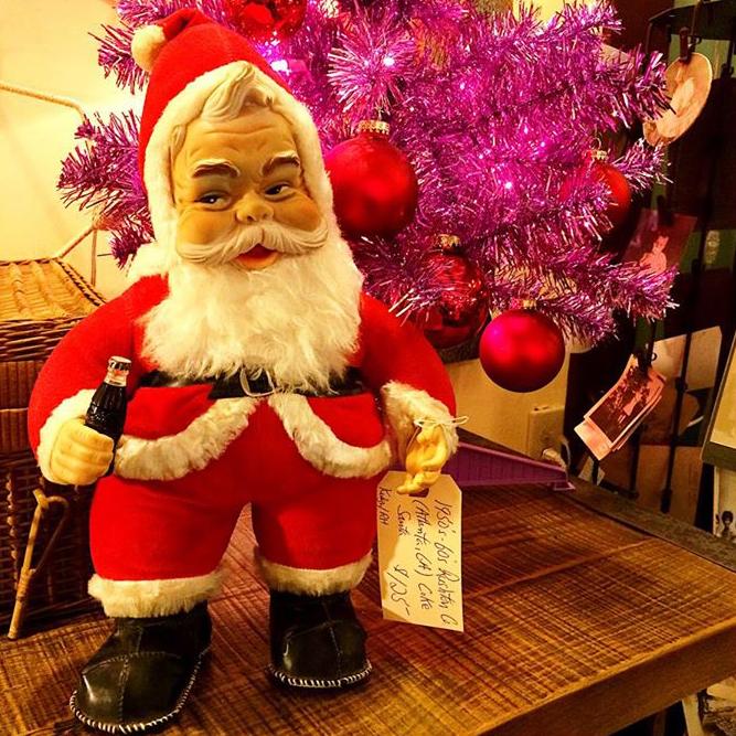 1_Santa
