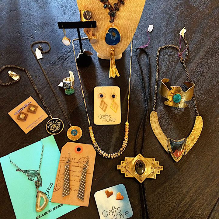 Vday_jewelry2