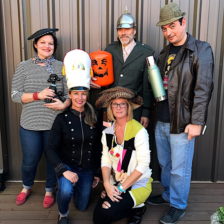 Halloween_GroupShot
