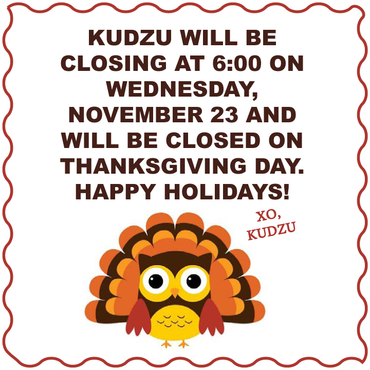 ThanksgivingHours_SocialMedia