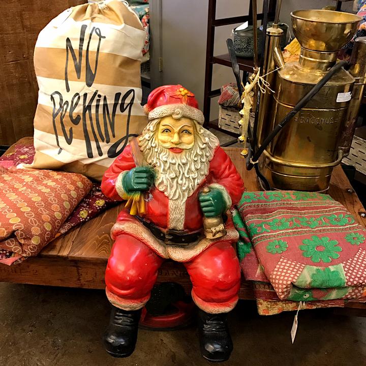 ChristmasHours2016