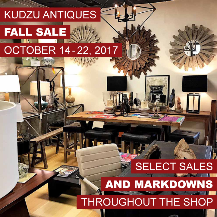 KUDZU_FallSale_2017_FINAL