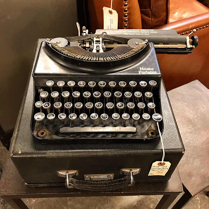 ENG_Typewriter_2018container